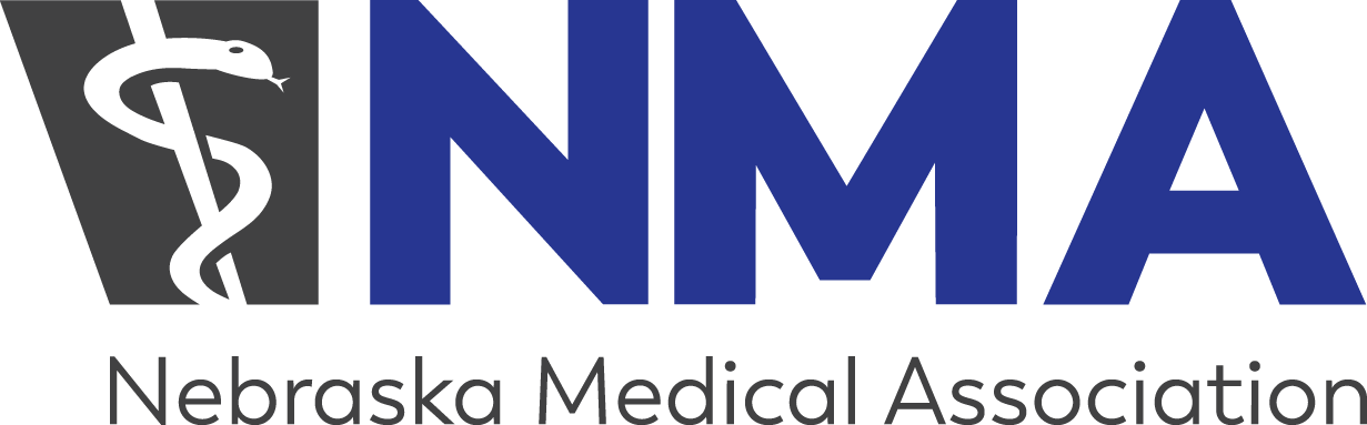 Nebraska Medical Association (NMA) - Advocating for Physicians & Patients